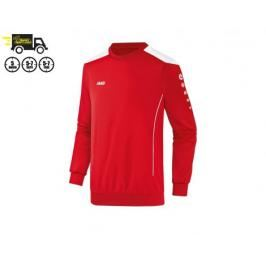Review Jako - Sweater Copa Jr - Voetbal Sweater