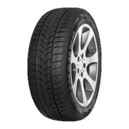 Review Minerva Frostrack UHP ( 295/35 R21 107V XL )