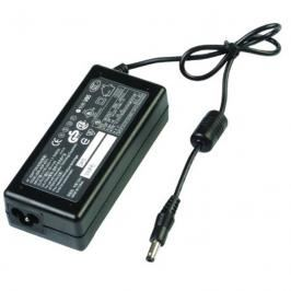 Review AC ADAPTER.4.16A.ASSY.BLK