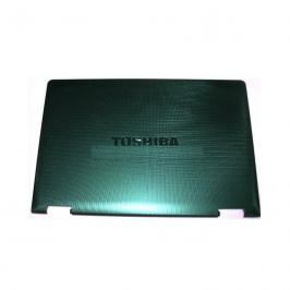 Review Toshiba Laptop LCD Back Cover voor Toshiba Tecra A11 series