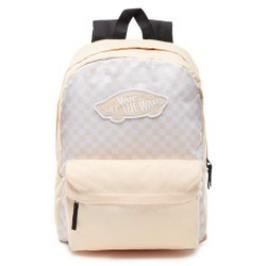 Review Sac à dos Realm Backpack