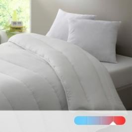Review Couette synthétique 500 g/m², 100% polyester