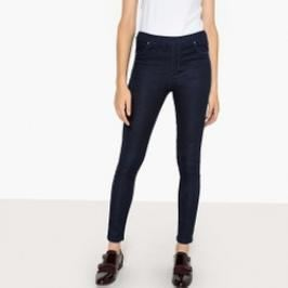 Review Jean jegging