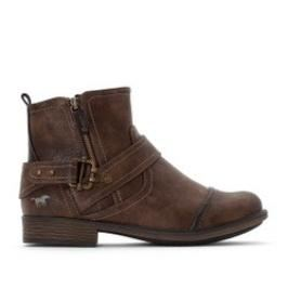 Review Boots