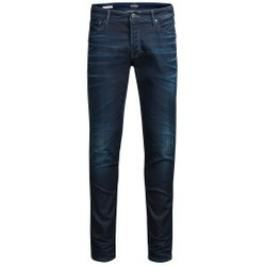 Review jean droit JJIMIKE JJORIGINAL
