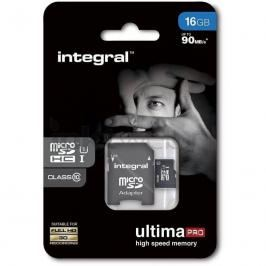 Review UltimaPro