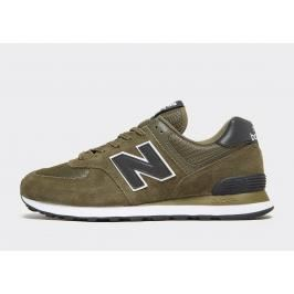 Review New Balance 574 - Only at JD
