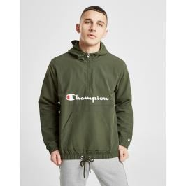 Review Champion Lightweight Jacket - Only at JD