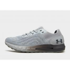 Review Under Armour HOVR Sonic