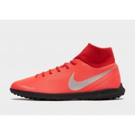 Review Nike Game Over Phantom Vision Club TF Heren