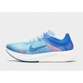 Review Nike Zoom Fly SP Fast Women's