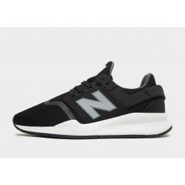 Review New Balance 247