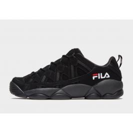 Review Fila Spaghetti Low - Only at JD