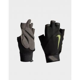 Review Nike Elemental Fitness Gloves