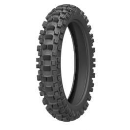 Review K775 Rear Washougal