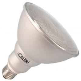 Review Calex reflector spaarlamp  20W (vervangt 80W) grote fitting E27